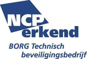 ncp_borg