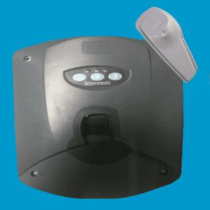 Artikelbeveiliging - Winkelbeveiliging - Productbeveiliging - hard tags - beveiligingslabels - ontkoppelaar - detacher