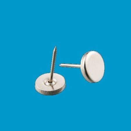 artikelbeveiliging - winkelbeveiliging - productbeveiliging - beveiligingslabels - hard tag - hardtag - pin - swivel - draaiende kop