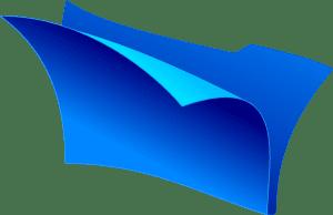 blue-empty-folder-icon-hi