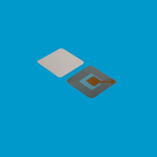 Artikelbeveiliging - winkelbeveiliging - productbeveiliging - beveiligingslabels - beveiligingsetiketten - beveiligingsstickers - 2528-C