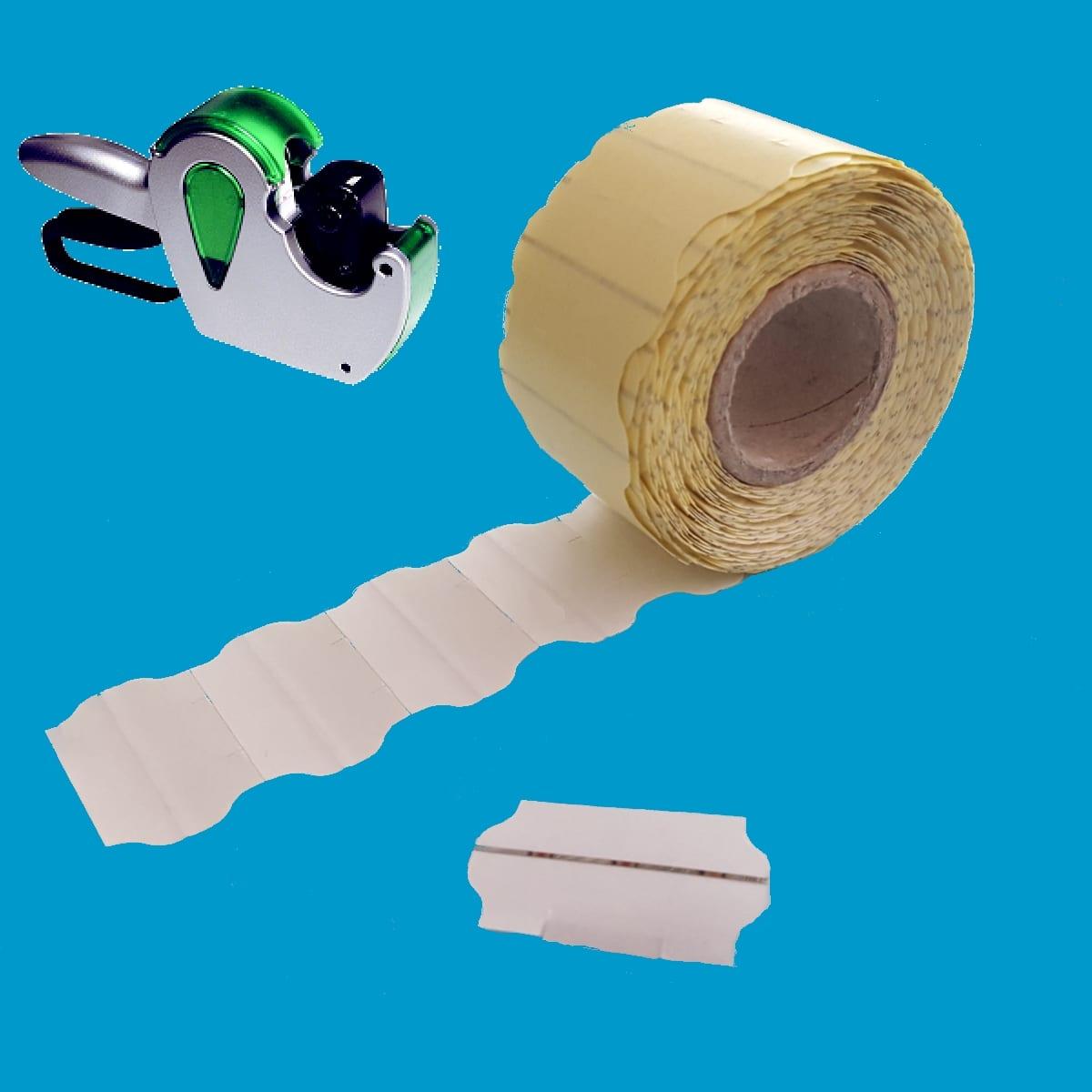 Artikelbeveiliging - winkelbeveiliging - productbeveiliging - beveiligingslabels - beveiligingsetiketten - beveiligingsstickers - prijstang - beveiligd - strip - prijzentang