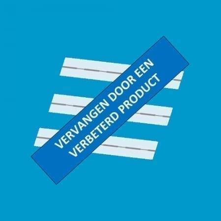 Artikelbeveiliging - winkelbeveiliging - productbeveiliging - beveiligingslabels - beveiligingsetiketten - beveiligingsstickers - cosmetica - make-up - parfums - beveiligen - strips - stripjes - 10x32