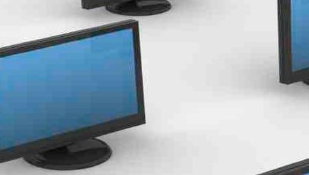 Camerabeveiliging | CCTV | Monitoren en Acc. | LED/LCD monitoren
