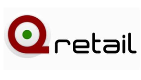 Volgnummersysteem | Q-Retail