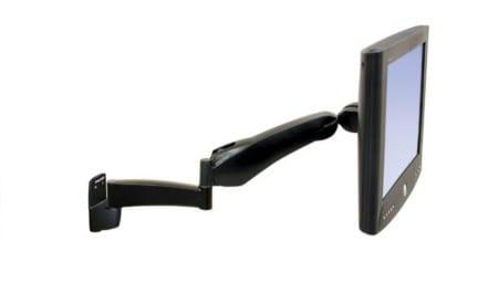 Camerabeveiliging | CCTV | Monitoren en Accessoires