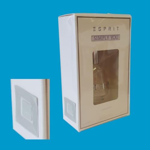 artikelbeveiliging - productbeveiliging - winkelbeveiliging - beveiligingslabels - beveiligingsetiketten - beveiligingsstickers - barcode - 2528- cosmetica - drogisterij - parfumerie - make-up