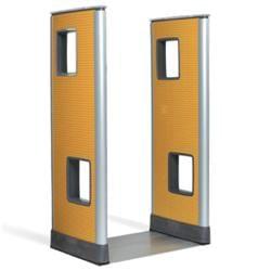 Artikelbeveiliging - Winkelbeveiliging - productbeveiliging - detectiepoortjes - elektro magnetisch - beveiliging - beveiligen - 3M
