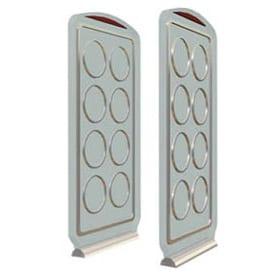 Artikelbeveiliging - Winkelbeveiliging - productbeveiliging - detectiepoortjes - elektro magnetisch - beveiliging - beveiligen - Certus