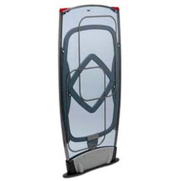 Artikelbeveiliging - Winkelbeveiliging - productbeveiliging - detectiepoortjes - elektro magnetisch - beveiliging - beveiligen - Sensormatic