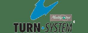 Visel - turnsystem multipoint logo