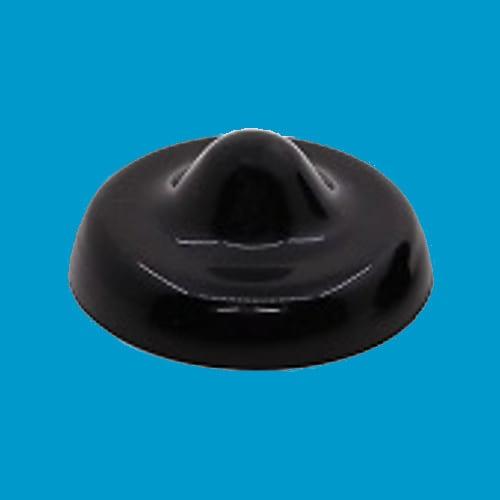 Artikelbeveiliging - Winkelbeveiliging - Productbeveiliging - beveiligingslabel - hardtag - hard tag - Bell - Sombrero