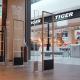 Artikelbeveiliging - winkelbeveiliging - detectiepoortjes - productbeveiliging - rooftas detectie - magneet detectie - HyperGuard