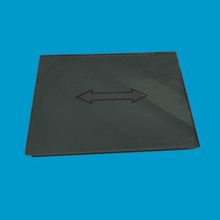 artikelbeveiliging - winkelbeveiliging - productbeveiliging - elektromagnetisch - em - tagit - METO - Checkpoint - inbouw - glasplaat - magneeet