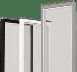Dexilon - Solaris - AM - g10V - Artikelbeveiliging - winkelbeveiliging - productbeveiliging - beveiligingslabels