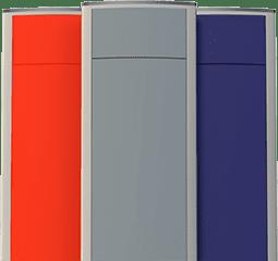 Dexilon - Antares - AM - g10V - Artikelbeveiliging - winkelbeveiliging - productbeveiliging - beveiligingslabels