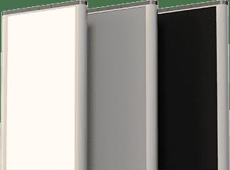 Dexilon - Optical - AM - g10V - Artikelbeveiliging - winkelbeveiliging - productbeveiliging - beveiligingslabels
