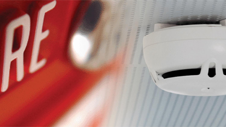 brandbeveiliging - brandveiligheid - 178x326