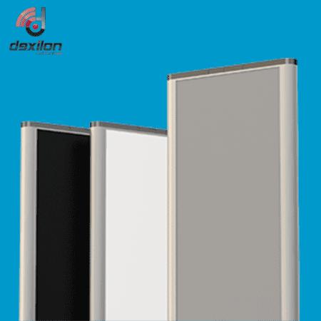 Dexilon - Cinema - AM - g10V - Artikelbeveiliging - winkelbeveiliging - productbeveiliging - beveiligingslabels