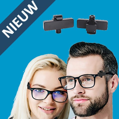 artikelbeveiliging, productbeveiliging, beveiligingslabels, optical tag, brillen tag, RF, AM, opticien, brillenwinkel, winkel, zonnebril, winkeldiefstal